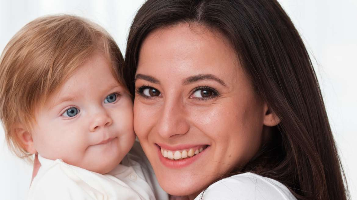 Egg Donor and Surrogacy