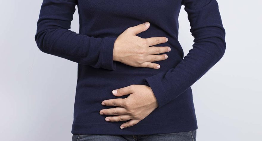 Fibroids And Infertility: Few Facts Must Be Known